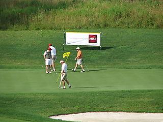 Chamber golf 007