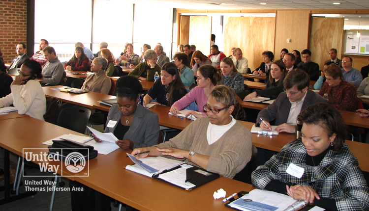 EITC forum 003-small