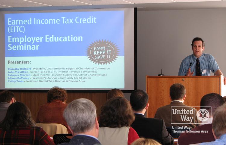 EITC forum 008-small