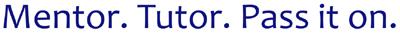 Mentor-Tutor-PassItOn-HorizBlog copy