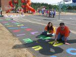 PlaygroundSB