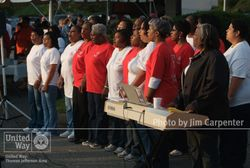 2009-06-30_JCarpenter_gospelchoir