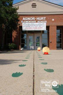 2009-07-21_AgnorHurt
