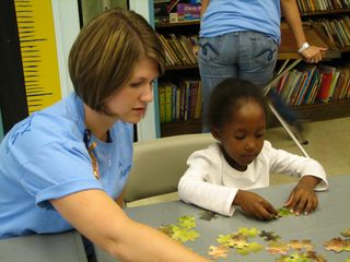 DoC2010_CE_Westhaven Day of Caring 2010 Caroline's Photos 046