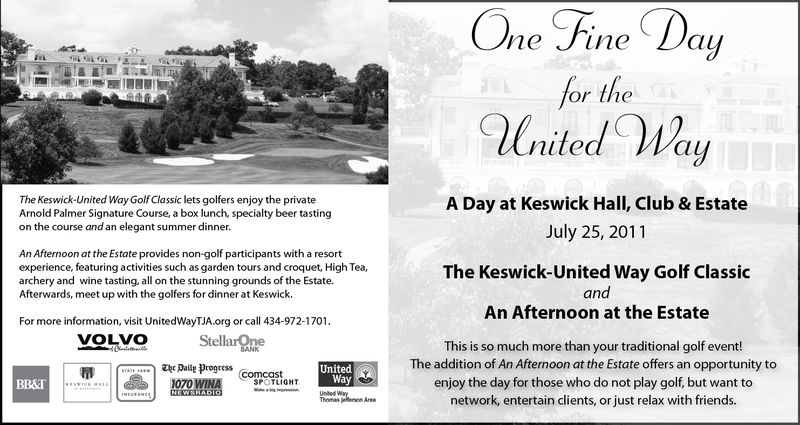 United Way Golf BW qtr pg horiz_7