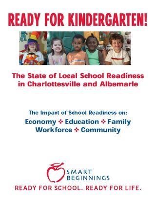 SchoolReadinessBook2009 1