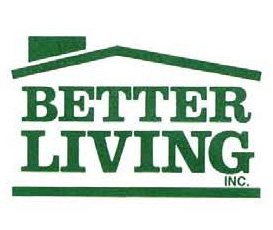 Better Living Inc Green