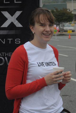 Ellen Jansen 2011 DOC