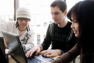 Student_computer142