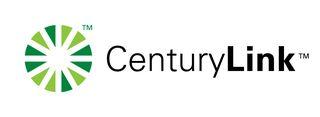 CenturyLink logo_horz