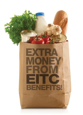 EITC_GroceryBag (color)